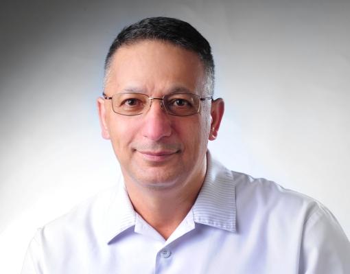 Prezes Zarządu Głównego - Prof. zw. dr hab. Mansur Rahnama Konsultant Krajowy Chirurgii Stomatologicznej