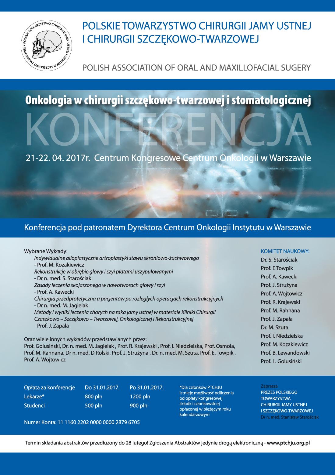 konferencja-strona